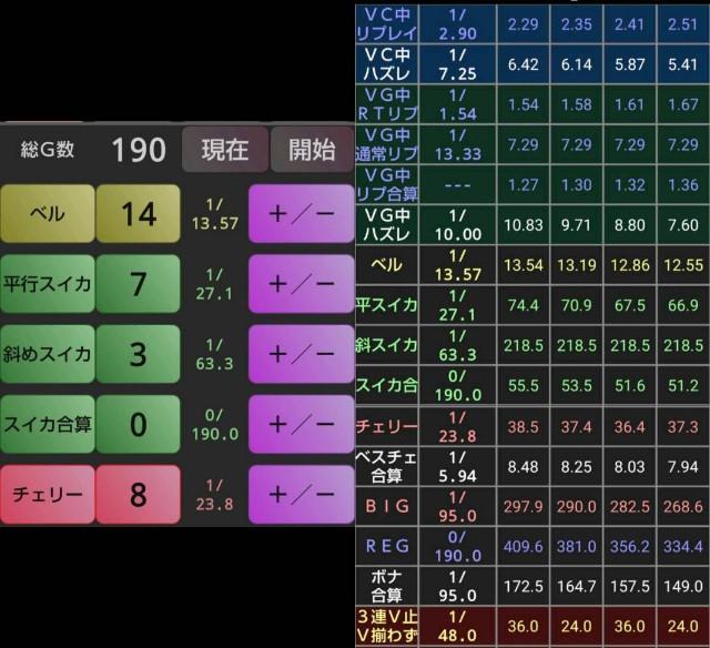 f:id:karutookaruto:20190212215251j:image