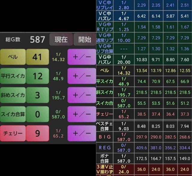 f:id:karutookaruto:20190212222341j:image