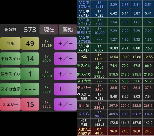 f:id:karutookaruto:20190212224719j:image