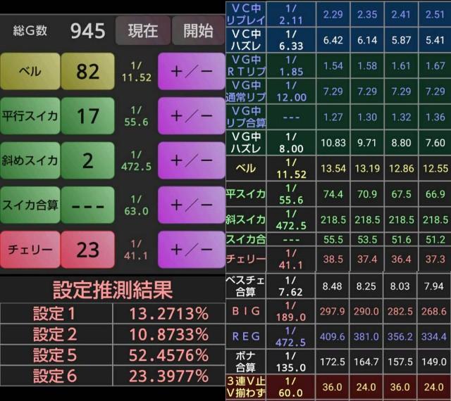 f:id:karutookaruto:20190212230029j:image