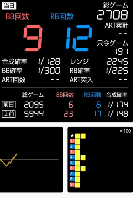 f:id:karutookaruto:20190216084558j:image