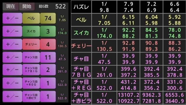 f:id:karutookaruto:20190216142321j:image