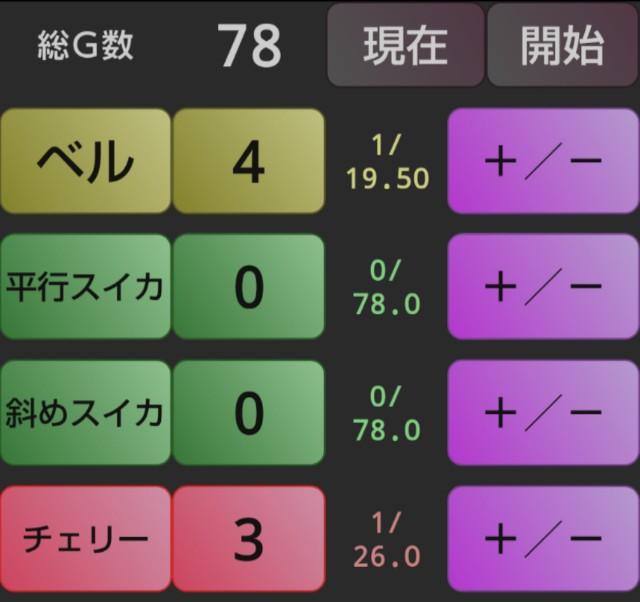 f:id:karutookaruto:20190216145555j:image