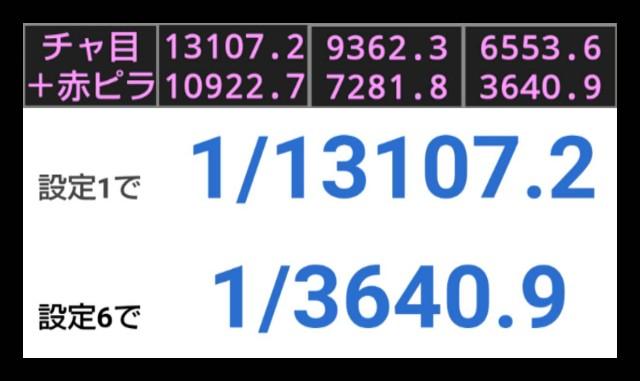 f:id:karutookaruto:20190216171118j:image