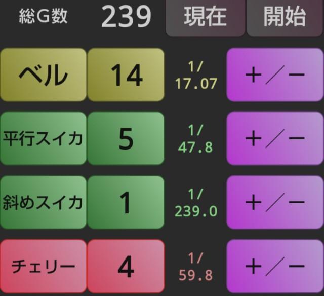 f:id:karutookaruto:20190216173447j:image