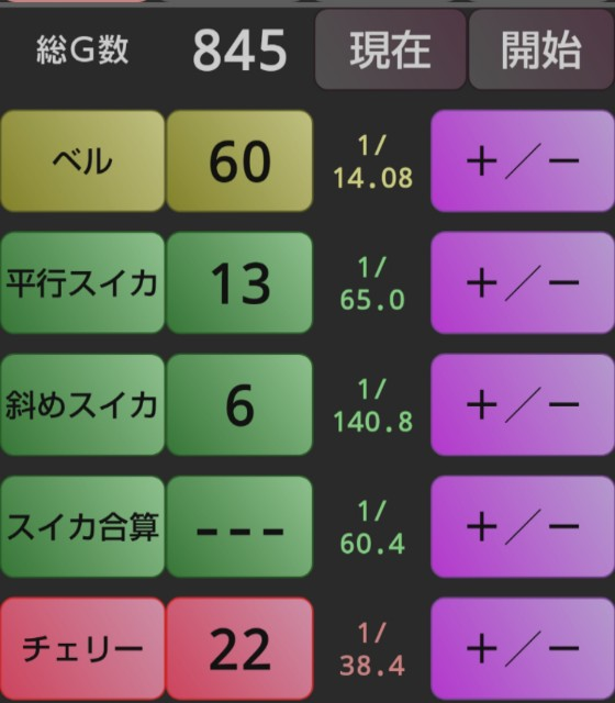 f:id:karutookaruto:20190218193124j:image