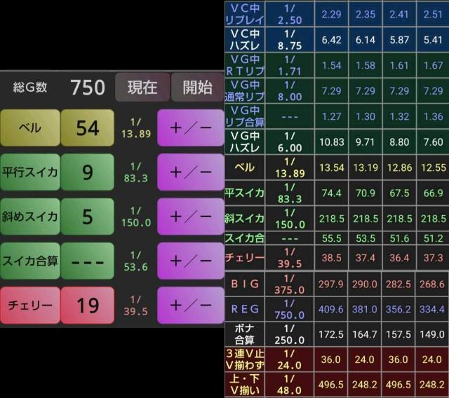 f:id:karutookaruto:20190218194428j:image