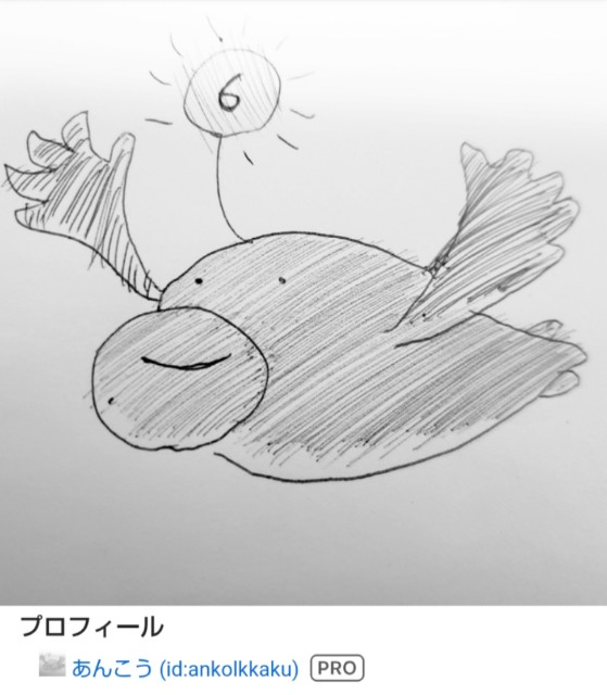 f:id:karutookaruto:20190220183016j:image