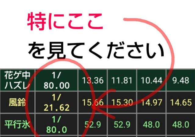 f:id:karutookaruto:20190221082151j:image