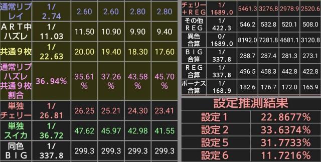 f:id:karutookaruto:20190226093629j:image