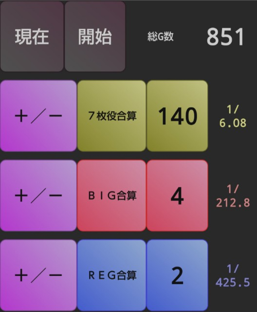 f:id:karutookaruto:20190226094119j:image