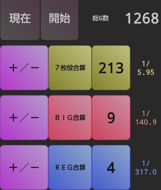 f:id:karutookaruto:20190226094349j:image