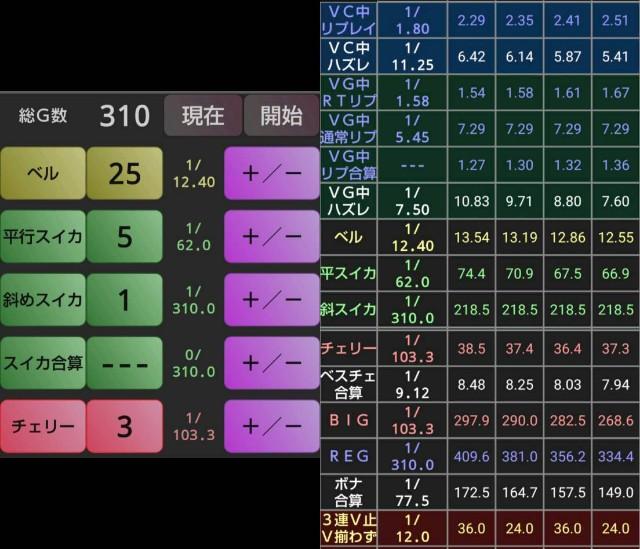 f:id:karutookaruto:20190305224116j:image