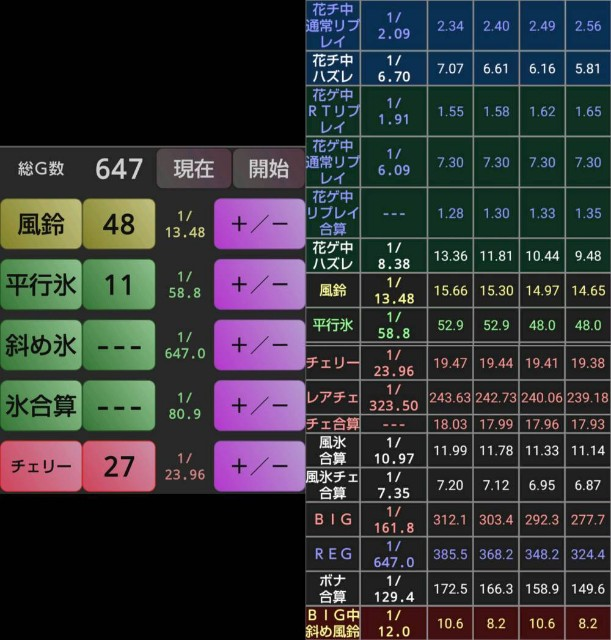 f:id:karutookaruto:20190307090851j:image