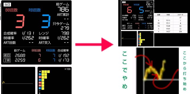 f:id:karutookaruto:20190308223131j:image