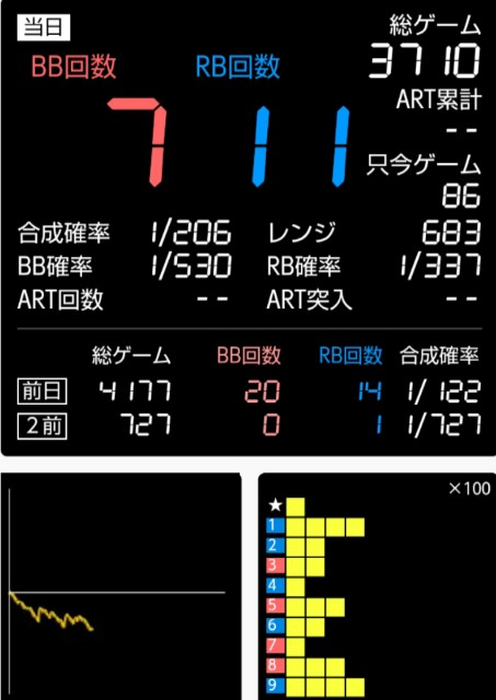 f:id:karutookaruto:20190309180304j:image