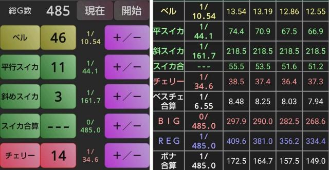 f:id:karutookaruto:20190309182910j:image