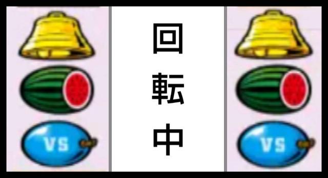 f:id:karutookaruto:20190311220306j:image