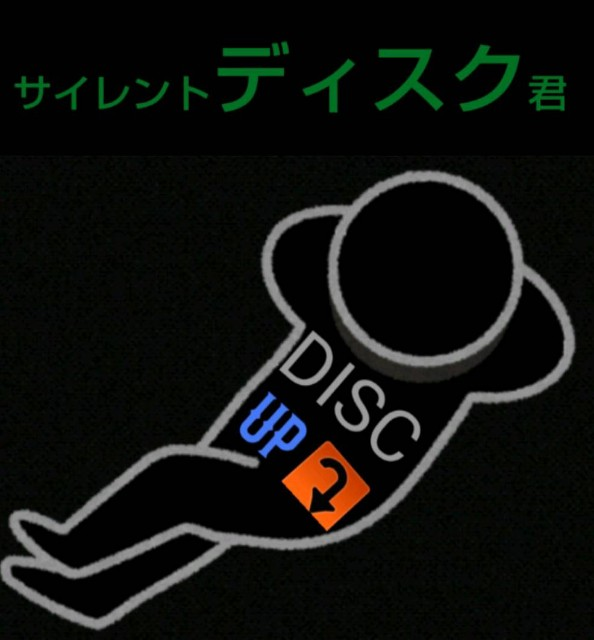 f:id:karutookaruto:20190313003033j:image