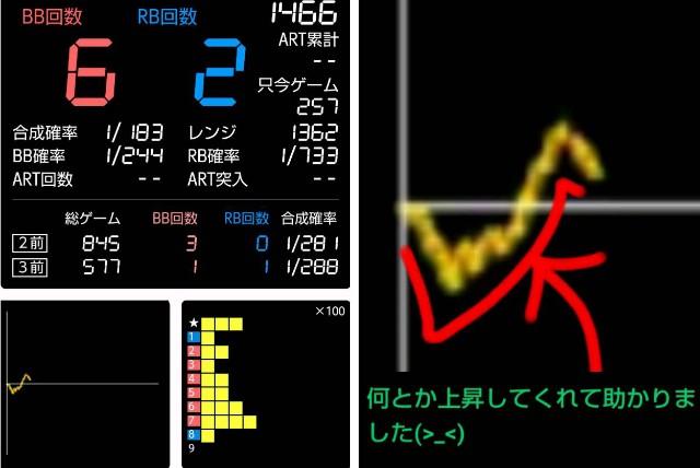 f:id:karutookaruto:20190317003407j:image