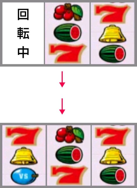 f:id:karutookaruto:20190319011824j:image