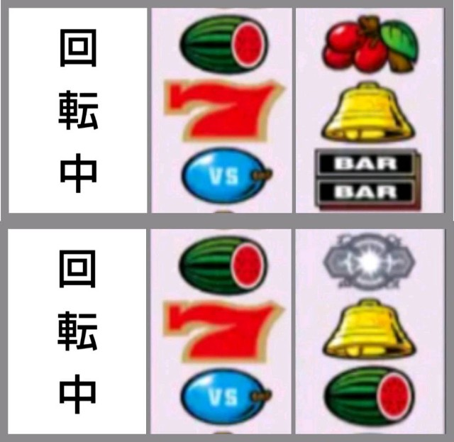 f:id:karutookaruto:20190319094611j:image
