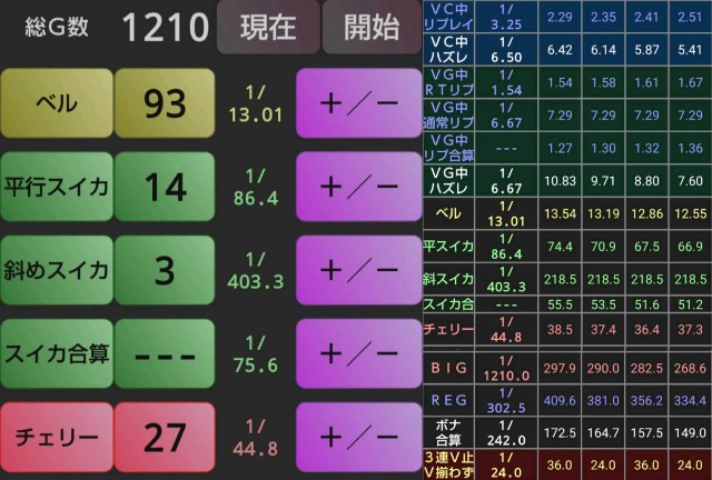 f:id:karutookaruto:20190320101610j:image