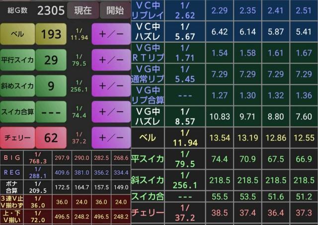f:id:karutookaruto:20190321075856j:image
