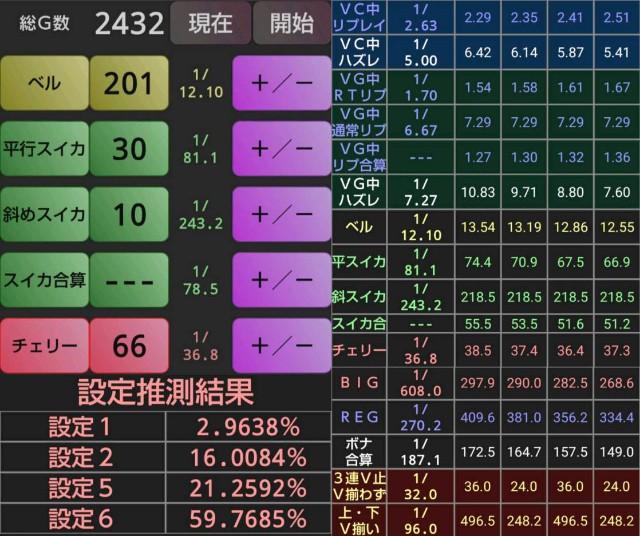 f:id:karutookaruto:20190321075929j:image