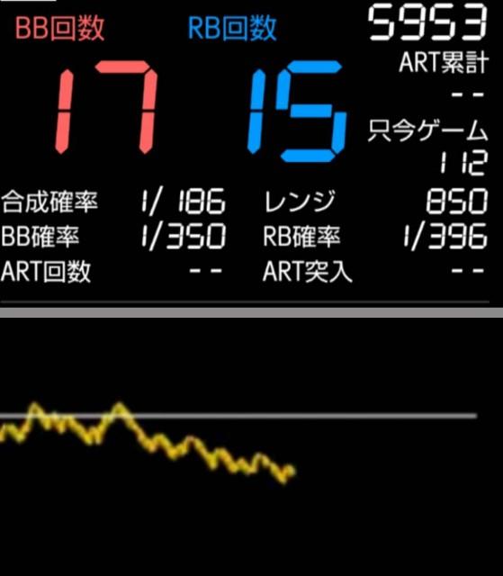 f:id:karutookaruto:20190321093219j:image