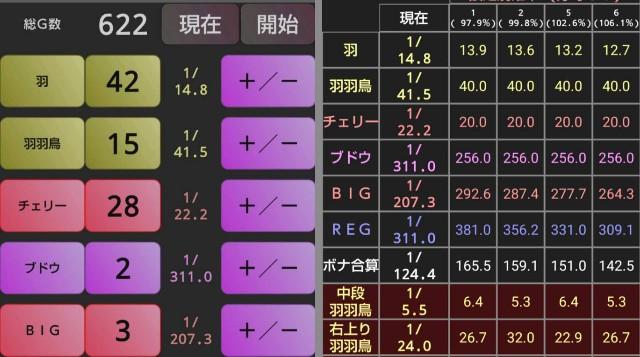 f:id:karutookaruto:20190323102940j:image