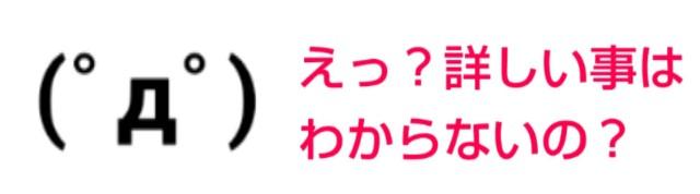 f:id:karutookaruto:20190326222230j:image