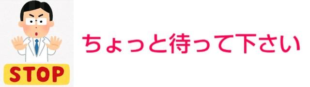 f:id:karutookaruto:20190326232011j:image