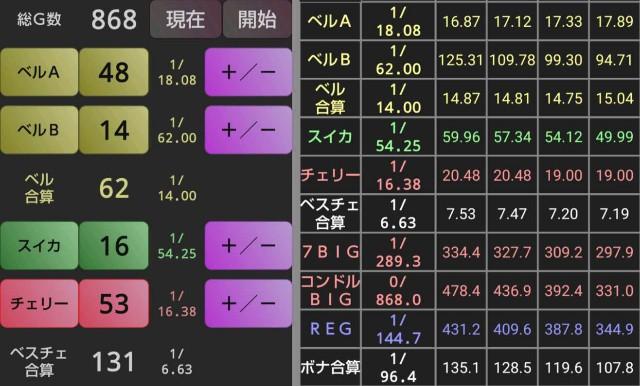 f:id:karutookaruto:20190408041407j:image