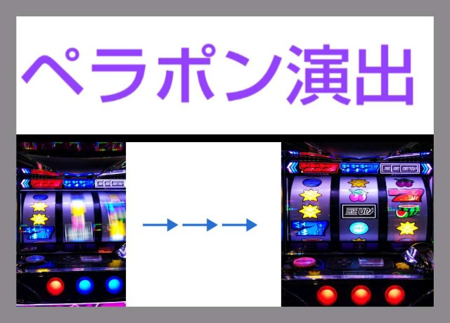 f:id:karutookaruto:20190409140935j:image