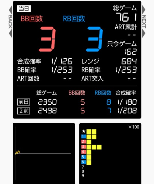 f:id:karutookaruto:20190409142154j:image