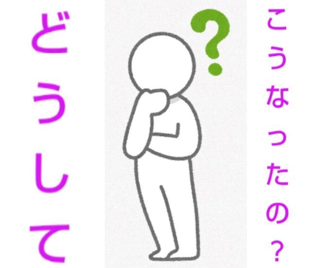 f:id:karutookaruto:20190412100847j:image