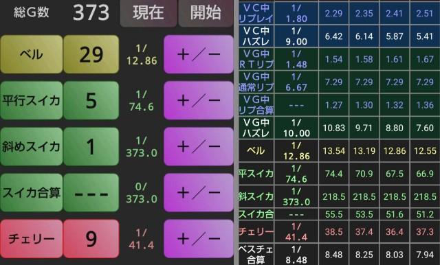 f:id:karutookaruto:20190416215831j:image