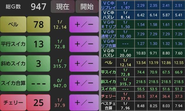 f:id:karutookaruto:20190416215932j:image