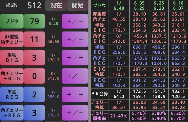 f:id:karutookaruto:20190418012514j:image