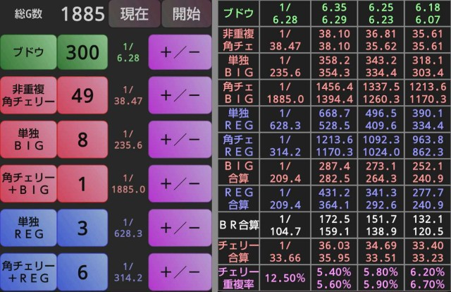 f:id:karutookaruto:20190418012841j:image