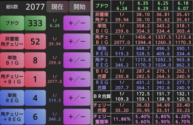f:id:karutookaruto:20190418013747j:image