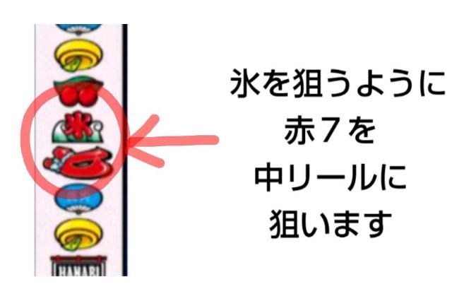 f:id:karutookaruto:20190420232643j:image