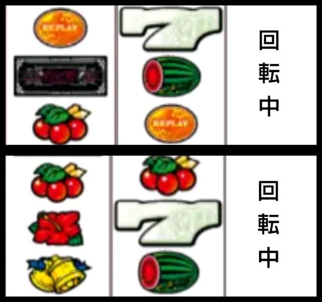 f:id:karutookaruto:20190421230010j:image