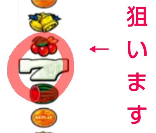 f:id:karutookaruto:20190421231242j:image