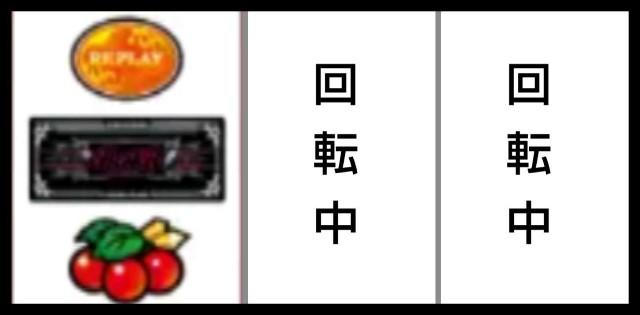 f:id:karutookaruto:20190421231316j:image