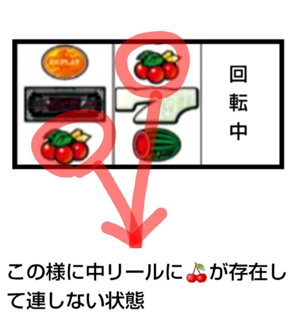 f:id:karutookaruto:20190421234118j:image