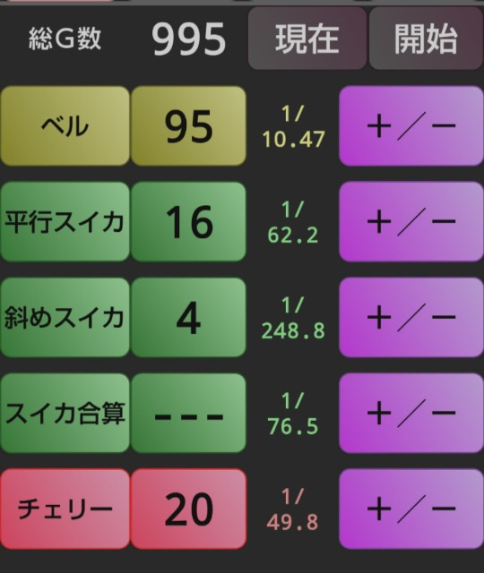 f:id:karutookaruto:20190422094300j:image