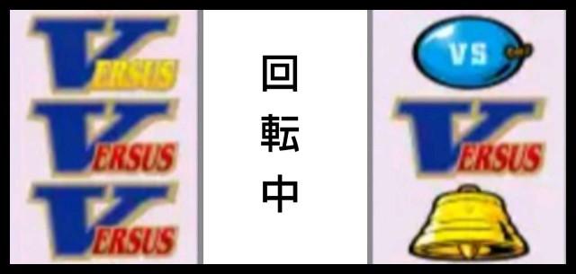 f:id:karutookaruto:20190424105629j:image