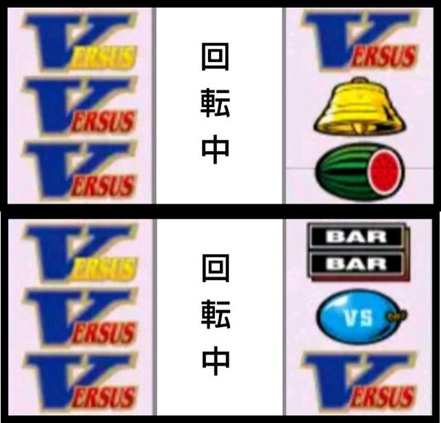f:id:karutookaruto:20190424110205j:image